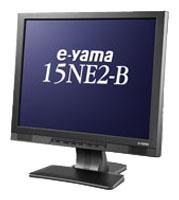 IiyamaE-yama 15NE2-B