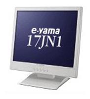 IiyamaE-yama 17JN1-S