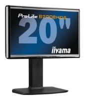 IiyamaProLite B2008HDS-1