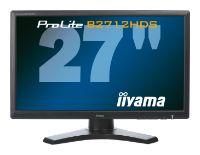 IiyamaProLite B2712HDS-1