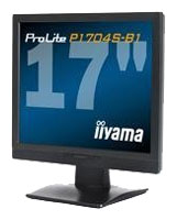 IiyamaProLite E1704S
