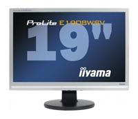 IiyamaProLite E1908WSV