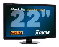IiyamaProLite E2210HDS-1