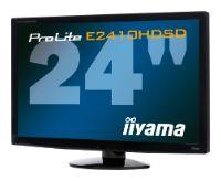 IiyamaProLite E2410HDSD-1