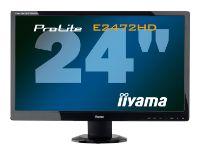 IiyamaProLite E2472HD-1
