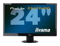 IiyamaProLite E2472HDD-1