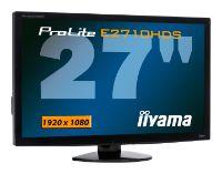 IiyamaProLite E2710HDS-1