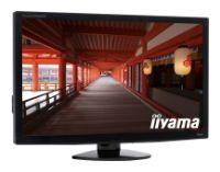 IiyamaProLite E2710HDSD-1