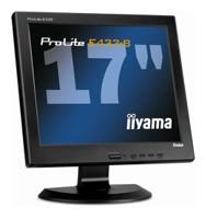 IiyamaProLite E433B