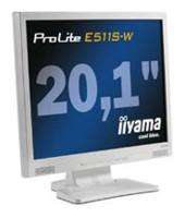 IiyamaProLite E511S