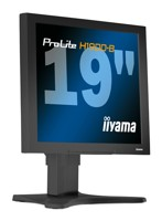 IiyamaProLite H1900