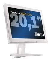 IiyamaProLite H2010