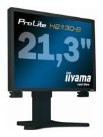 IiyamaProLite H2130
