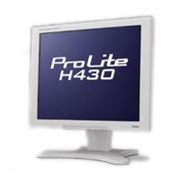 IiyamaProLite H430