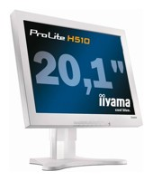IiyamaProLite H510
