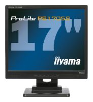 IiyamaProLite PB1705S-1