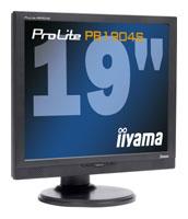 IiyamaProLite PB1904S