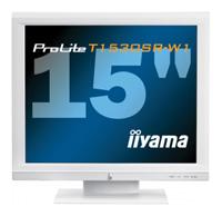 IiyamaProLite T1530SR
