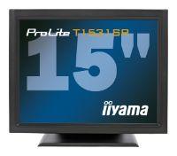 IiyamaProLite T1531SR-1