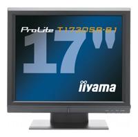 IiyamaProLite T1730SR