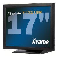IiyamaProLite T1731SR-1