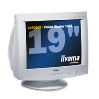 IiyamaVision Master 1451