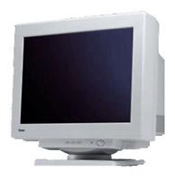 IiyamaVision Master Pro 510 A201HT