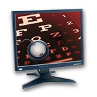 LaciePhoton 20 Vision