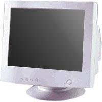 Lct Technology Inc.Futura L 5032