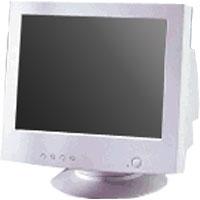 Lct Technology Inc.Futura L 7031