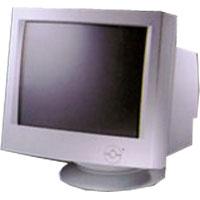 Lct Technology Inc.TAP K 9033