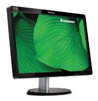 LenovoL2261