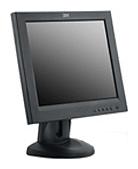 LenovoT710