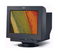 LenovoThinkVision C170