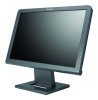 LenovoThinkVision L192