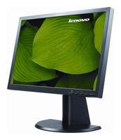 Lenovo ThinkVision L1940P