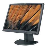 LenovoThinkVision L201p