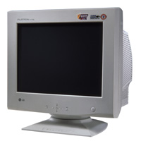 LGFlatron 915 FT Plus