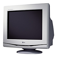 LGFlatron F700B