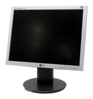 LGFlatron L1550S