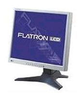 LGFlatron L2010P