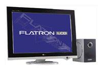 LGFlatron L2320A