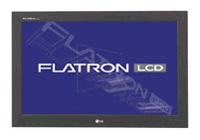 LGFlatron L3000A
