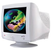 LGStudioWorks 775E