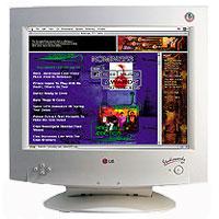 LGStudioworks 910SC