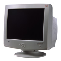 LGStudioWorks 995E