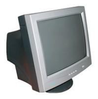 LITE-ONE1996PNST