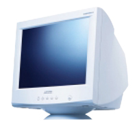 Mitsubishi ElectricDiamond Pro 920