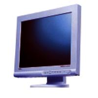 NEC1830