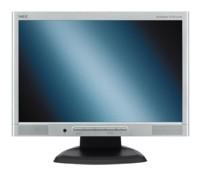 NECAccuSync LCD203WM